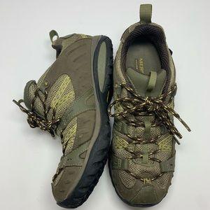 Merrell Siren Sport 2 Waterproof Hiking Shoes